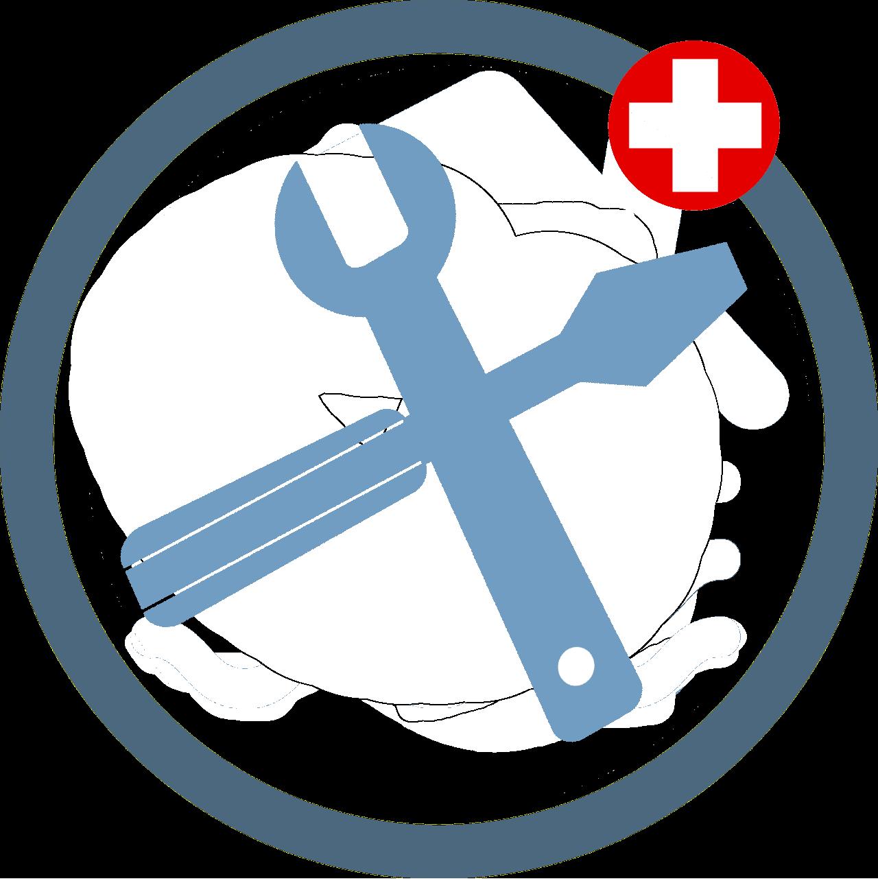 Rasche Wasserschadenhilfe für Rohrbruch, Leitungsschaden und Wasserschaden in Aschaffenburg. SAGA Wasserschaden in Aschaffenburg | Tel.: 06021-41600